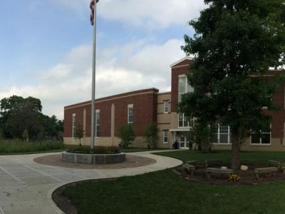 Terrace Park Elementary Learning Campus